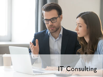 IT Consulting banner v2