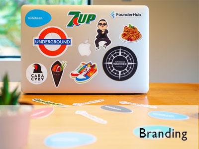 branding banner v2