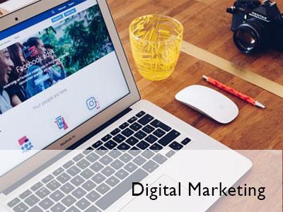 digital marketing v2