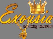 Exousia-Logo